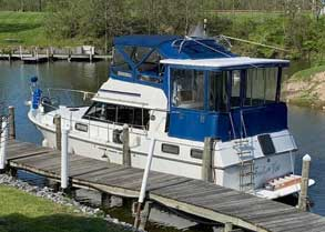 trade-a-yacht-boat-sales-brokers